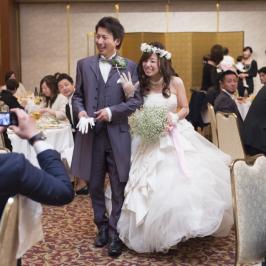 HAPPY WEDDING Apr,12