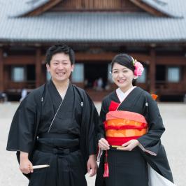 HAPPY WEDDING Jun,28
